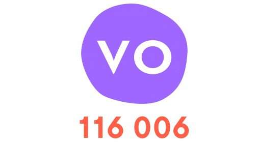 Logo VO-linjen