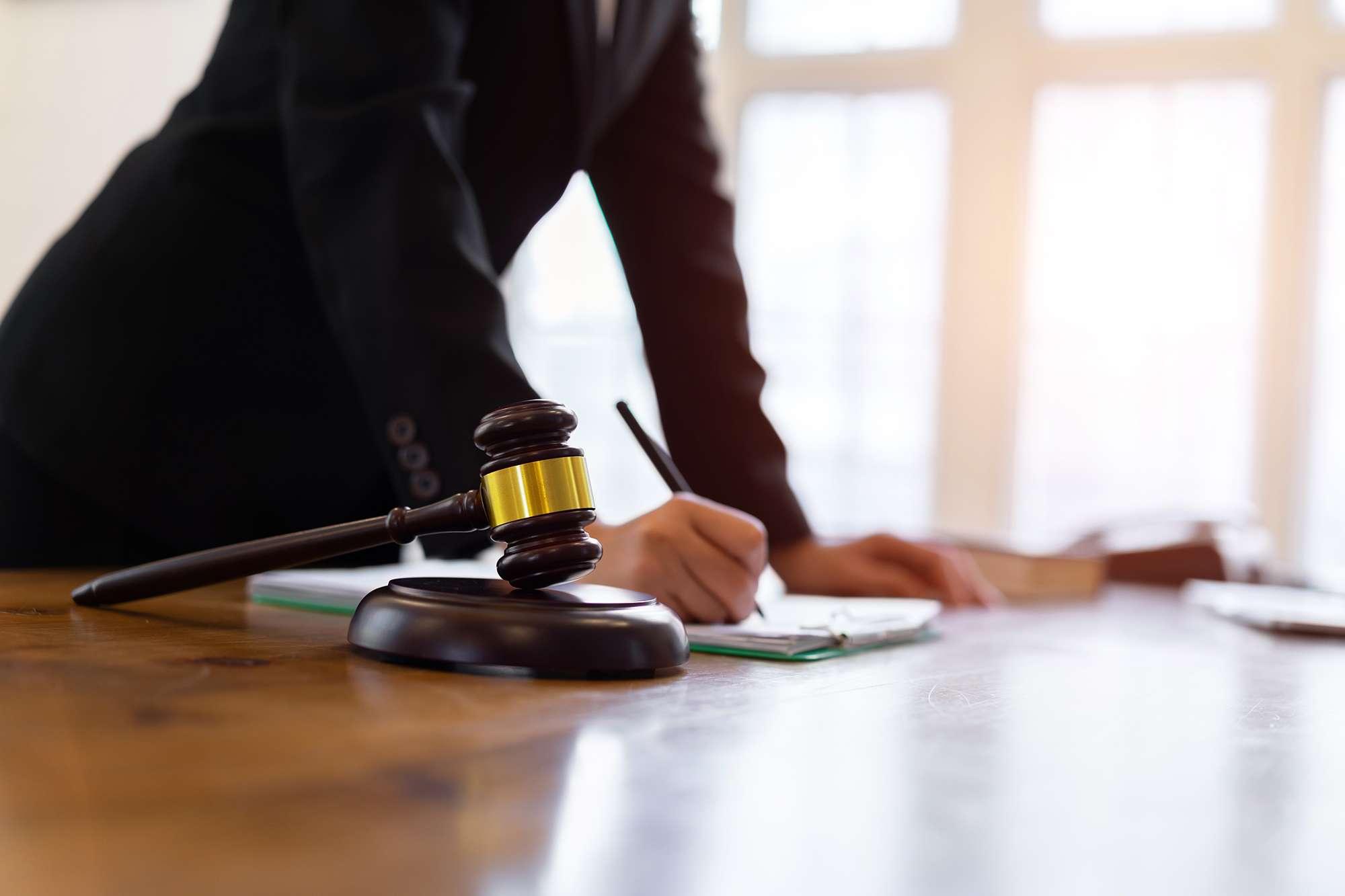 Du har rett til beskyttelse hvis du utsettes for vold eller overgrep.