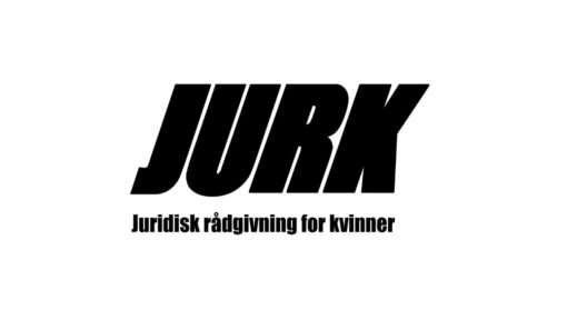 JURK tilbyr juridisk rådgivning for kvinner som er utsatt for vold