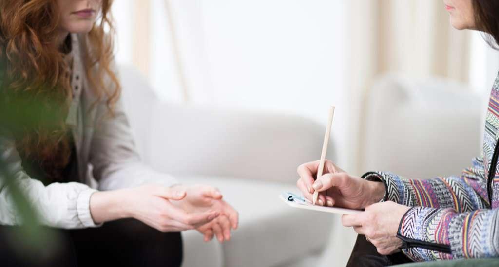 psykisk helsevern kan bistå dersom du har vært utsatt for seksuelle krenkelser, overgrep, vold eller voldtekt