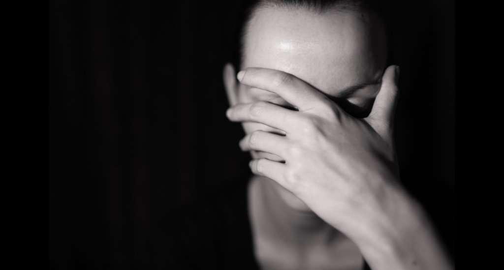Psykisk helsevern kan hjelpe deg som bruker vold