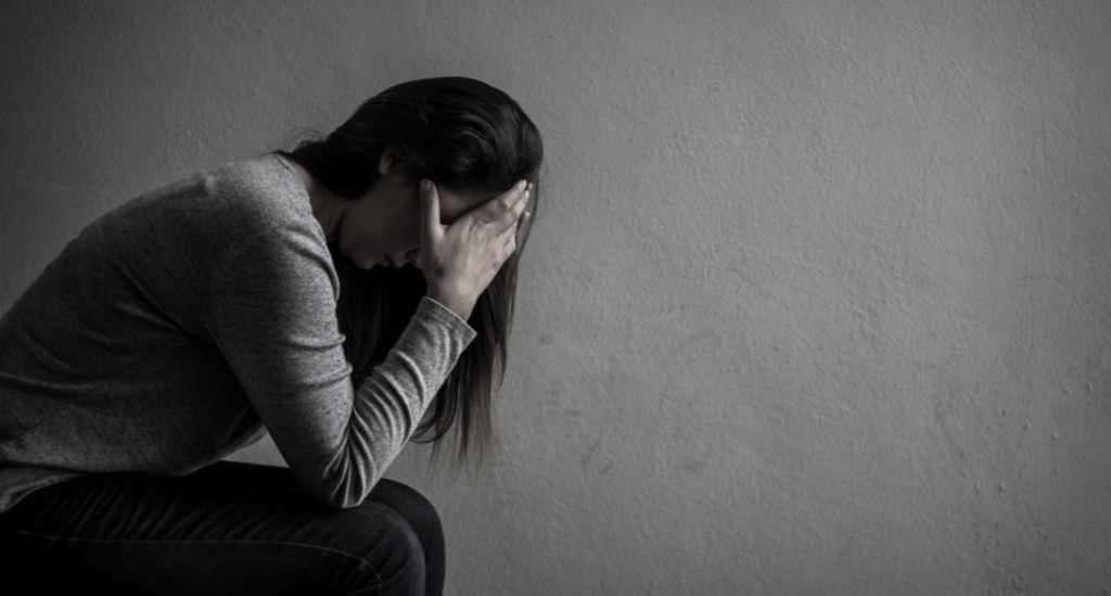 Har jeg begått seksuelt overgrep?