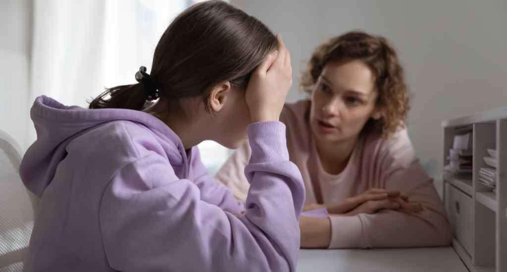 Snakk med skolehelsetjenesten dersom du bruker vold