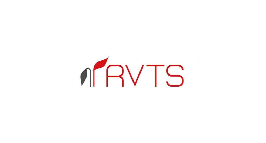 Regionalt ressurssenter om vold, traumatisk stress og selvmordsforebygging, RVTS